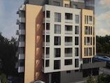 Апартаменти в нова сграда в кв. Хиподрума