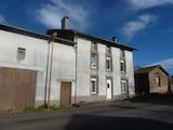 Къща  в  Videix