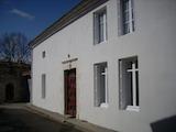Къща  в  Nere