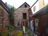 Къща  в  Сен-Маме