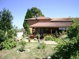Къща  в  Mainzac