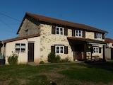 Къща  в  Vayres