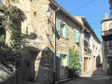 Къща  в  Cavillargues