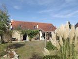 Къща  в  Richelieu