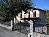 Къща  в  Salechan