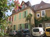 Търговски имот  в  Le-bugue