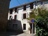 Къща  в  Peyriac-minervois