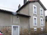 Къща  в  Brigueuil