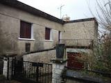 Къща  в  Ruffec