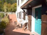 Апартамент  в  Castillon-de-larboust