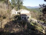 Къща  в  Bordezac