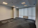 Част от етаж от офис сграда клас А