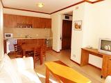 Двустаен апартамент в Свети Иван Рилски / St.Ivan Rilski