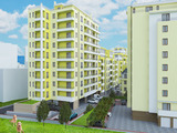 """Residential complex """"Grand IV"""", NO COMMISSION"""