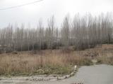 Регулиран парцел за строителство в село Рударци