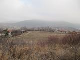 Облагороден парцел за строеж на еднофамилна къща, село Рударци