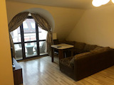 Чудесен двустаен апартамент в комплекс Тарсис 2/ Tarsis 2 Слънчев Бряг