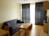 Уютен двустаен апартамент в комплекс Ривър Парк/ River Park в Слънчев Бряг