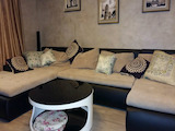 2-bedroom apartment in Lazur district in Burgas city