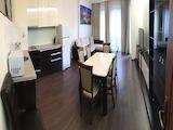 Просторен тристаен апартамент в к.к. Слънчев ден