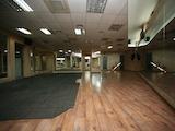 Фитнес и спортивный центр в г. София