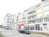 Excellent investment property near New Bulgarian University