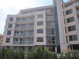 "Тристаен апартамент в комплекс ""VIP Image"""