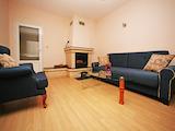 Просторен и светъл апартамент на удобна локация, кв. Манастирски ливади