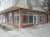 Shop/ office for sale in Lazur district, Bourgas