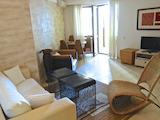 Двустаен апартамент в Оазис Вип Клуб/ Oasis VIP Club