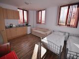 Обзаведен апартамент в комлекс Пирин Хайтс / Pirin Heights