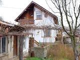 Селски имот на 10 км от Стара Загора
