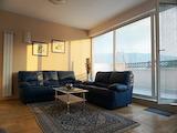 Чисто нов луксозен апартамент в центъра на Горна Баня