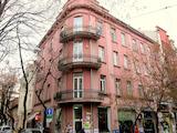 Просторен апартамент до пешеходната част на ул. Пиротска