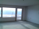 2-bedroom apartment in Gabrovo