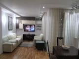 Напълно обзаведен двустаен апартамент в нова сграда, кв. Витоша