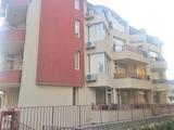Двухкомнатная квартира в с. Равда