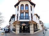 Гостиница, Отель в г. Пирдоп