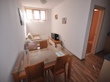 1 Bedroom Apartment 300m From the Ski Lift