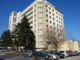 Жилищен комплекс в кв. Левски