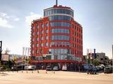 Separate building on Tsarigradsko Shosse Blvd.