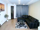 Двустаен апартамент в кв. Малинова долина