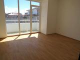"""Двустаен апартамент """"до ключ"""" в жилищна сграда """"Лебед"""" в Равда"""