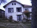 Къща с красива гледка към планината, на 16 км. от Севлиево