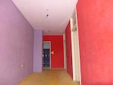 Тристаен апартамент на метри от метростанция Бизнес парк