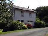 Къща  в  Arrenes
