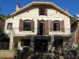 Къща  в  Lalinde