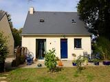 Къща  в  Ploeven