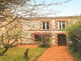 Къща  в  Arcais