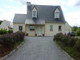 Къща  в  Peillac